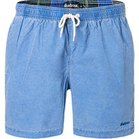 Barbour Turnberry Swim Short blue
