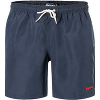 Barbour Logo Swim Short navy