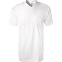 HOM Hilary V-Shirt