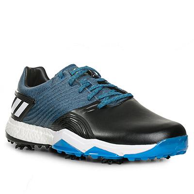 adidas Golf Adipower 4Orged blue-black AC8261