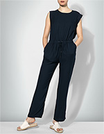 Pepe Jeans Damen Jumpsuit Zulia PL230266/594