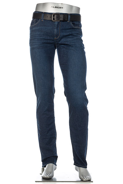 Alberto Regular slim fit Pipe 64571778/890