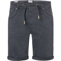 Pepe Jeans Shorts Jagger