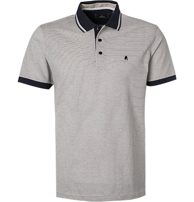 RAGMAN Polo-Shirt 6009891/084