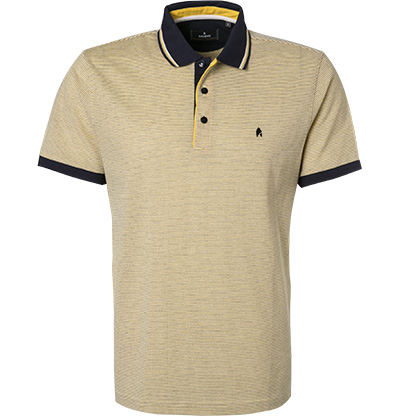RAGMAN Polo-Shirt 6009891/502