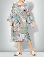 CINQUE Damen Kleid Cierice 1824-2251/75