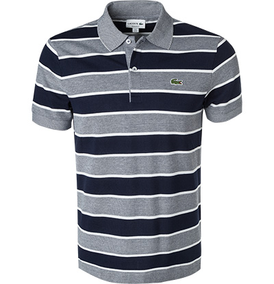 LACOSTE Polo-Shirt PH4241/AZ7