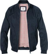 2019 rabatt verkauf Kaufen Sie Authentic großer Rabatt Jacken für Herren online kaufen | Herrenjacke ...
