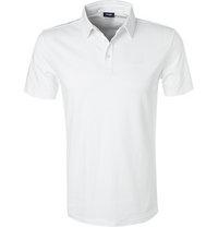 the latest 83edd 95f88 JOOP! Polo-Shirts online kaufen | herrenausstatter.de