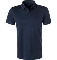 the latest 262e1 2f1f0 JOOP! Polo-Shirts online kaufen | herrenausstatter.de