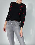 KOOKAI Damen Pullover K7312/KQ