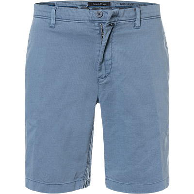 Marc O'Polo Shorts 923 0108 15054/861