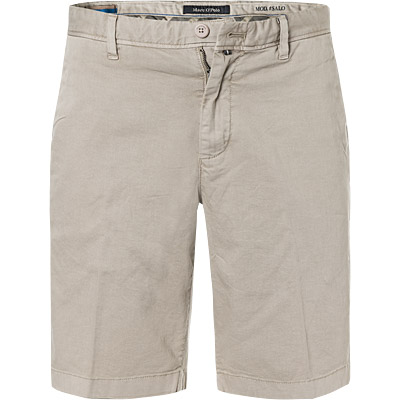 Marc O'Polo Shorts 923 0108 15054/705