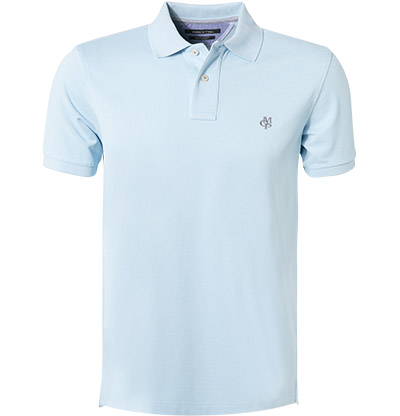 Marc O'Polo Polo-Shirt 923 2230 53066/818