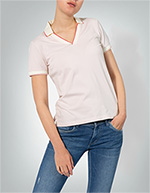 Marc O'Polo Damen Polo-Shirt M03 2182 53005/615