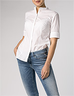 Marc O'Polo Damen Bluse 903 1457 41057/100