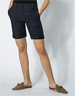 Marc O'Polo Damen Shorts 904 0919 15021/897