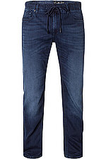 7 for all mankind Jeans Kayden blau Empfehlung, Highlight 4204