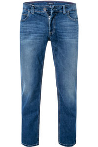 76331af1b13e44 GARDEUR Jeans online kaufen | herrenausstatter.de