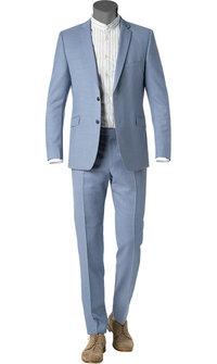 Für Online Kaufen Anzüge Blaue Herren rCBxoeQWd