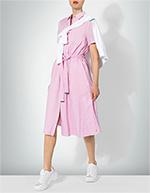 Tommy Hilfiger Damen Kleid WW0WW24684/503