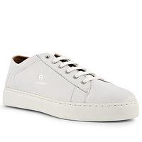 Harris Schuhe hier online kaufen |