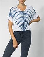Jockey Damen T-Shirt 851046H/100