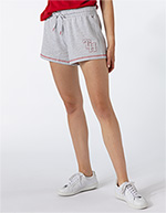 Jockey Damen Shorts 851028H/463