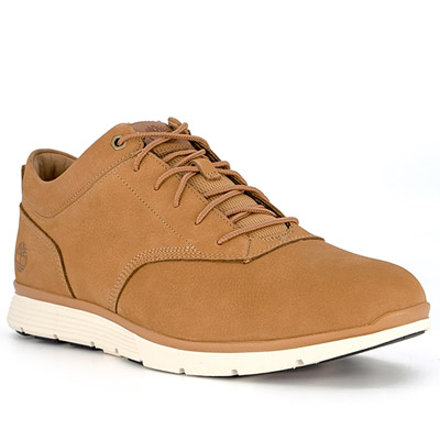 Timberland Schuhe biscuit TB0A1ZEB2551