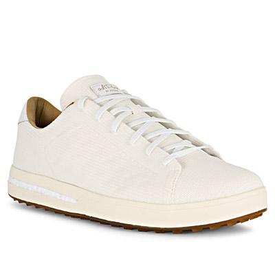 adidas Golf Adipure Sp Knit white BB7888