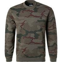 914c14a5343e Pullover für Herren online kaufen | herrenausstatter.de