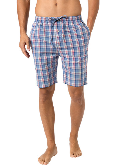 Polo Ralph Lauren Sleep Shorts 714730612/001