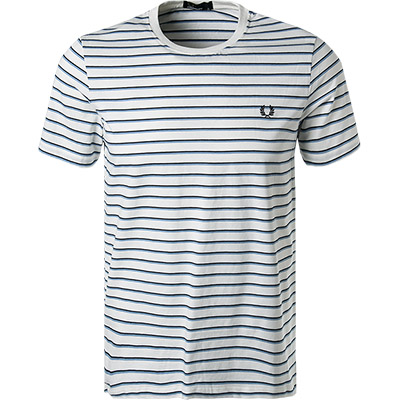 Fred Perry T-Shirt M5573/129