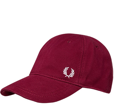Fred Perry Cap HW3650/A27