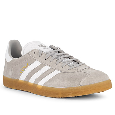 adidas ORIGINALS Gazelle DA8873