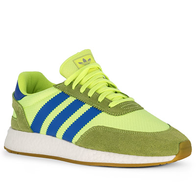 adidas ORIGINALS I-5923 BD7803