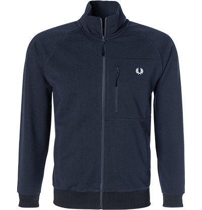 Fred Perry Sweatjacke J5526/608