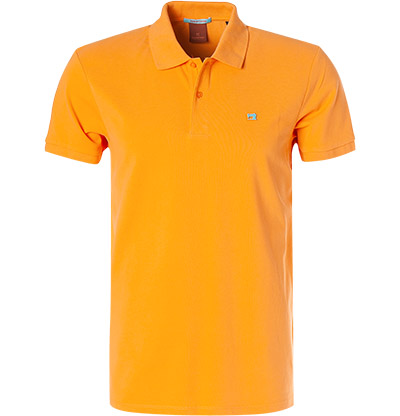 Scotch & Soda Polo-Shirt 149073/1102