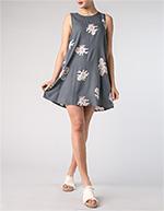 ROXY Damen Kleid ERJWD03296/KYM7