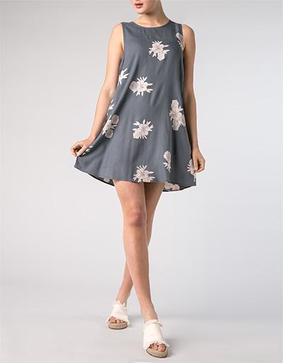 ROXY Damen Kleid ERJWD03296