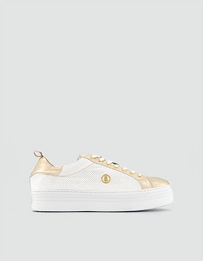 Bogner Damen Schuhe Orlando 291-8942