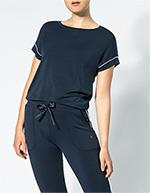 Marc O'Polo Damen Shirt 166407/803