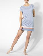 Marc O''Polo Damen Sleepshirt 166540/825
