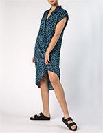 Replay Damen Kleid W9516.000.71716/010