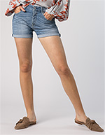 Replay Damen Shorts WA611.000.573 317/010