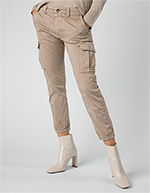 Replay Damen Hose W8769J.000.80655G/769