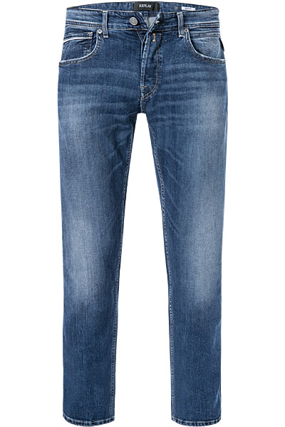 Replay Jeans Grover MA972.000.573 434/007