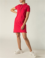 Marc O'Polo Damen Kleid 903 2380 59067/670