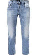 Replay Jeans Rob Ma950.000.573 478/ Special 3410