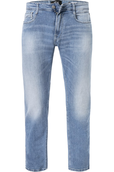 Replay Jeans Rob MA950.000.573 478/011